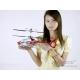 Art-tech 11161 ANGEL 300 4CH 2,4 GHz RTF