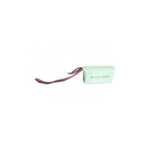 Náhradní baterie 7,4V 800mAh Li-pol