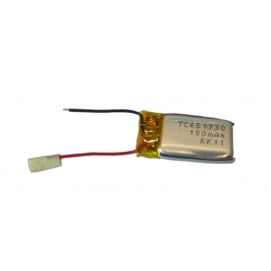 Díly na Swift S929 - náhradní baterie Li-pol 180mAh