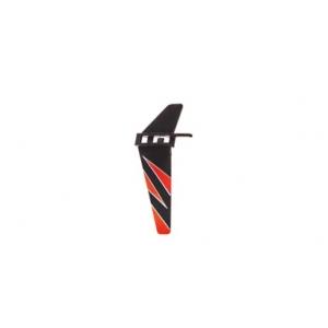 Díly na V911 - ocasní stabilizátor