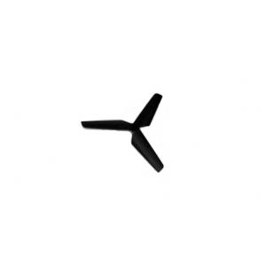Náhradní ocasní vrtule 034