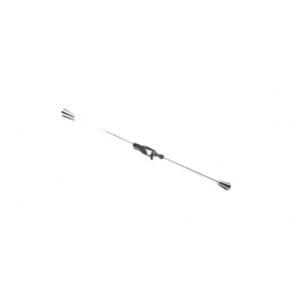 Díly na MJX F39 - stabilizátor vahadlo 001