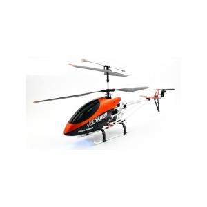 Velký RC vrtulník Volitation 3,5CH gyro RTF