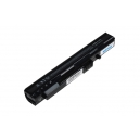 Acer Aspire One A110/A150, D150/250, P531 series Li-ion 11,1V 2600mAh black