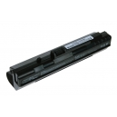Acer Aspire One A110/A150, D150/250, P531 series Li-ion 11,1V 7800mAh black cS