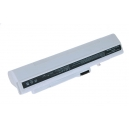 Acer Aspire One A110/A150, D150/250, P531 series Li-ion 11,1V 7800mAh white cS