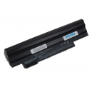 Acer Aspire One 522/D255/D260/D270 series Li-ion 11,1V 7800mAh black