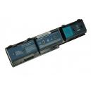 Acer Aspire 1820PT, 1820PTZ, 1420P series Li-ion 11,1V 7800mAh/ 87Wh black