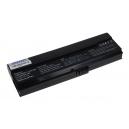 Acer Aspire 3680/5030, TM2400/3210 serie Li-ion 11,1V 7800mAh/87Wh