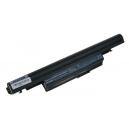 Acer Aspire 3820T, 4820T, 5820T serie Li-ion 11,1V 7800mAh/87Wh