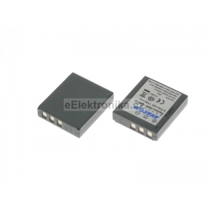 Acer CR-8530 Li-ion 3.6V 1100mAh 4.1Wh