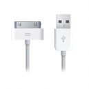Apple datový kabel MA591G pro iPhone 3G, bulk
