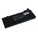 Apple MacBook Pro 13' A1322 Li-Pol 11,1V 4200mAh/47Wh black
