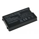 Asus A8/F8/Z99 series A32-A8 Li-ion 11,1V 5200mAh/58Wh
