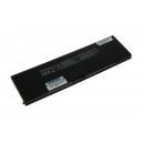 Asus EEE PC S101, A22-U1001 Li-ion 7.4V 4900mAh