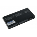 Asus EEE PC 1002HA/S101H series AP21-1002HA Li-pol 7.4V 4200mAh black