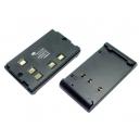 AVH 320 nabíjecí redukce pro Panasonic 4.8V Ni-Mh/Ni-Cd  video baterie