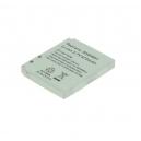 Baterie do mobilu Sharp 802SH Li-ion 3,7V 870mAh (náhrada XN-1BT90)