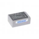Casio NP-100 Li-ion 7.4V 1950mAh 14.4Wh