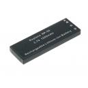 Casio NP-50 Li-ion 3.7V 1000mAh 3.7Wh