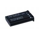 Casio NP-90 Li-ion 3.7V 1950mAh 7Wh