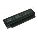 Compaq CQ20, HP Compaq 2230s Li-ion 14,4V 2600mAh/37Wh