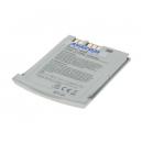 Dell Axim X5 Li-ion 3,7V 1440mAh