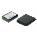 Dell Axim X50 Li-ion 3,7V 2200mAh