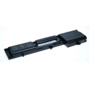 Dell Latitude D410 Li-ion 11,1V 5200mAh cS