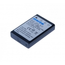 Fujifilm NP-120, Pentax D-L17, Ricoh DB-43 Li-ion 3.7V 1950mAh 7.2Wh