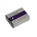Fujifilm NP-85 Li-ion 3.7V 1700mAh 6.3Wh