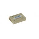 Fujifilm NP-95, Ricoh DB-90 Li-ion 3.7V 1700mAh 6.3Wh verze 2010
