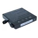 Fujitsu Siemens Amilo D8830/D6830/D7830 Li-ion 14,8V 5200mAh