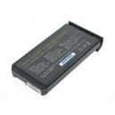 Fujitsu Siemens Amilo L7300, Amilo Pro V2010 Li-ion 14,4V 4600mAh /66Wh