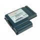 Fujitsu Siemens Lifebook E2010 Li-ion 14,4V 5200mAh