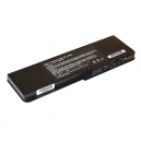 HP Business NC4000/4010 Li-ion 11,1V 3600mAh