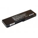 HP Business NC4000/4010 Li-ion 11,1V 3600mAh