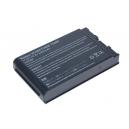HP Business NC4200/4400 Li-ion 10,8V 5200mAh