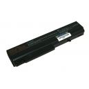HP Business NC6100/6200/NX6100 Li-ion 10,8V 5200mAh/56Wh