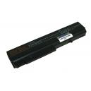 HP Business NC6100/6200/NX6100 Li-ion 10,8V 5200mAh/56Wh