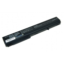 HP Business NC8200/8230 NX8200 series Li-ion 14,8V 5200mAh/77Wh