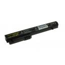 HP Business Notebook 2400, nc2400, 2510p Li-ion 10,8V 2600mAh 28Wh