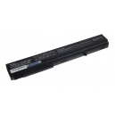HP Business NX7300/NX7400 series Li-ion 10,8V 5200mAh/56Wh