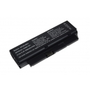 HP Business 2210b series Li-ion 14,4V 2600mAh/37Wh