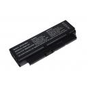 HP Business 2210b series Li-ion 14,4V 2600mAh/37Wh