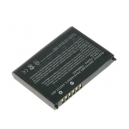 HP iPAQ H4100/4150 Series Li-ion 3,7V 1100mAh