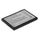 HP iPAQ 210 series Li-ion 3,7V 2200mAh / 8,1Wh