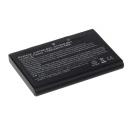 HP iPAQ 2200/2210 Series Li-ion 3,7V 1100mAh