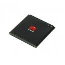 Huawei originální baterie HB5N1 Li-ion 4,2V 1350mAh, bulk