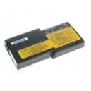 IBM ThinkPad R32/ R40 Series  Li-ion 14,4V 4600mAh